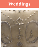 Link to Weddings category